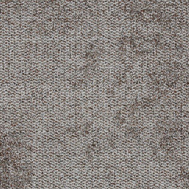 Teppichfliese Composure 303020 Secure