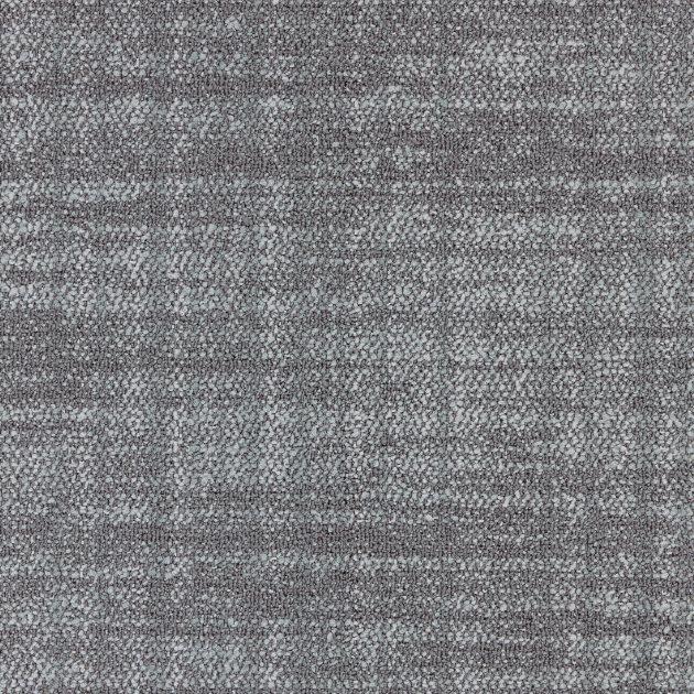 Teppichfliese Interface Rustic - Contemplation