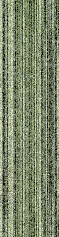 Teppichfliese 4271009 Segment