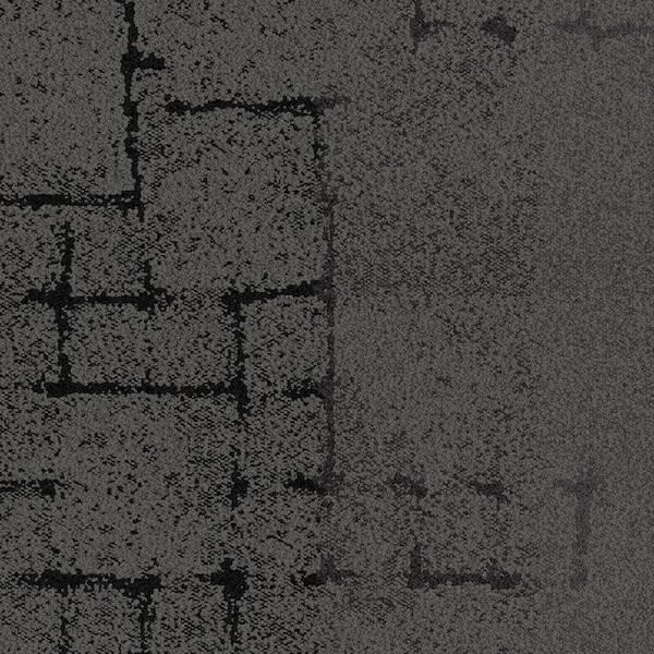Teppichfliese 8339004 Onyx