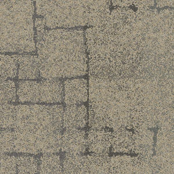 Teppichfliese 8339001 Granite