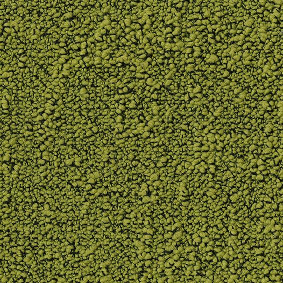 Teppichfliesen Desso Fields 7072