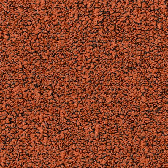 Teppichfliesen Desso Fields 5012
