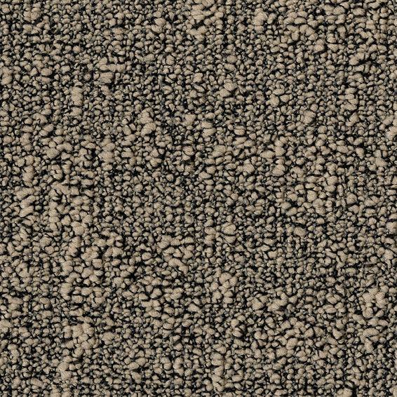 Teppichfliesen Desso Fields 2915