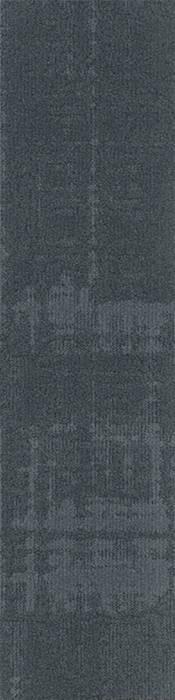 Teppichfliesen Desso Reveal 9970
