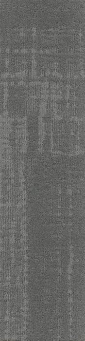 Teppichfliesen Desso Reveal 9950