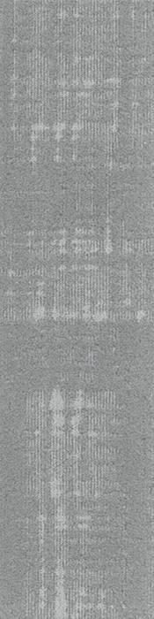 Teppichfliesen Desso Reveal 9930