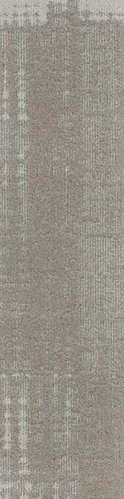 Teppichfliesen Desso Reveal 9526