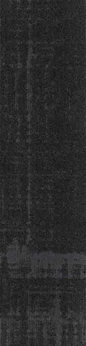 Teppichfliesen Desso Reveal 9502
