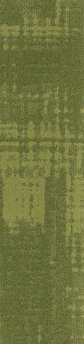 Teppichfliesen Desso Reveal 7183