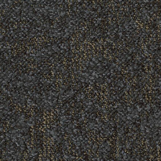 Teppichfliese Desso Salt 9975