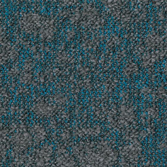 Teppichfliese Desso Salt 8102