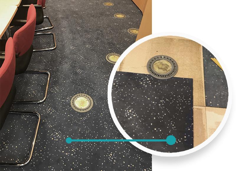 Vorwerk-Varia-selbstliegende-Teppichfliesen-nach-DoppelbodenSanierung-auf-Doppelboden-verlegen.jpg