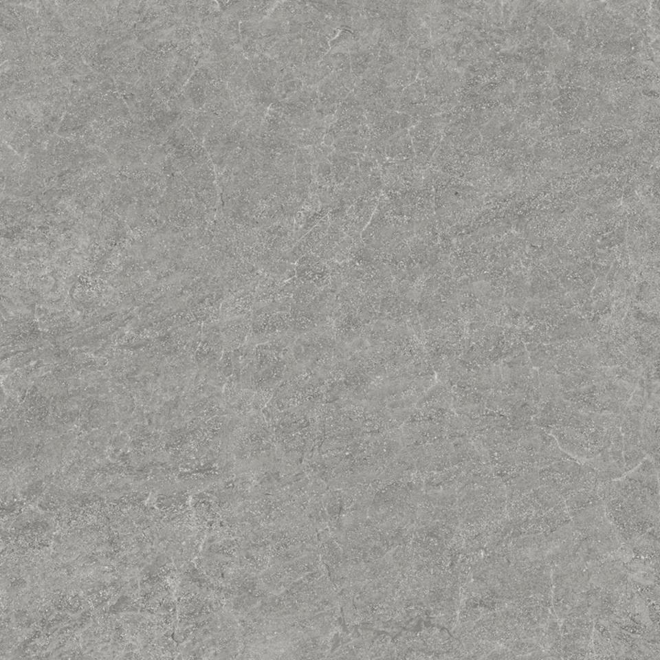 industrieboden-fliesen-Industriefussboden-concrete-grey.jpg