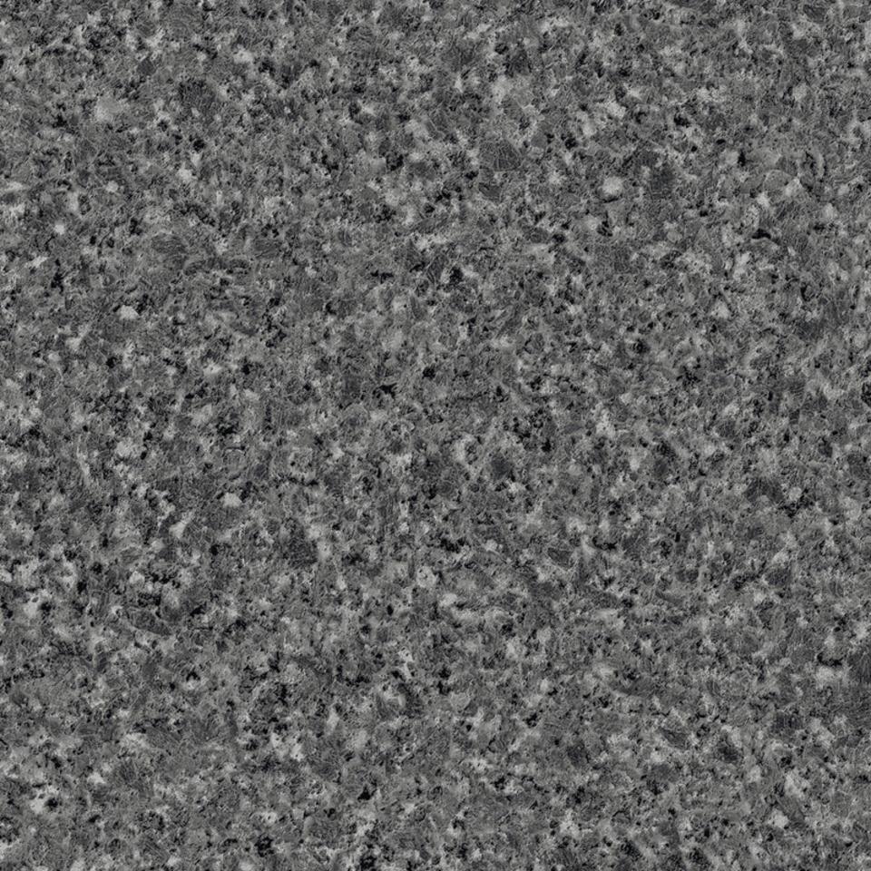 industrieboden-fliesen-Industriefussboden-granit-black.jpg