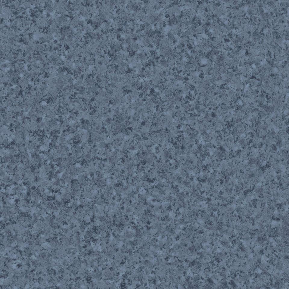 industrieboden-fliesen-Industriefussboden-granit-blue.jpg