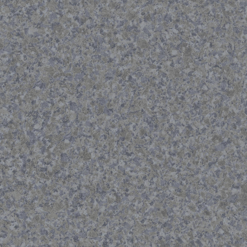 industrieboden-fliesen-Industriefussboden-granit-grey.jpg
