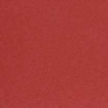 industrieboden-fliesen-Industriefussboden-0232.jpg