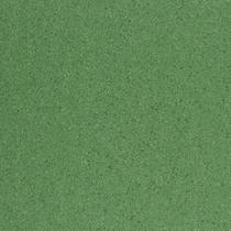 industrieboden-fliesen-Industriefussboden-0233.jpg