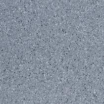 industrieboden-fliesen-Industriefussboden-0252.jpg