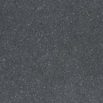industrieboden-fliesen-Industriefussboden-0260.jpg
