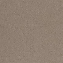 industrieboden-fliesen-Industriefussboden-0261.jpg
