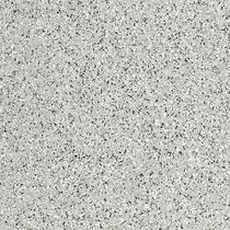 industrieboden-fliesen-Industriefussboden-0265.jpg