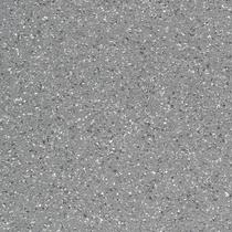 industrieboden-fliesen-Industriefussboden-0266.jpg