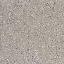 industrieboden-fliesen-Industriefussboden-0267.jpg