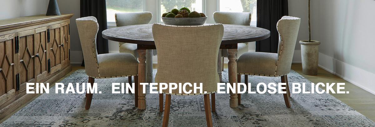 Teppichfliesen-Verlegen-ohne-kleber-1.jpg