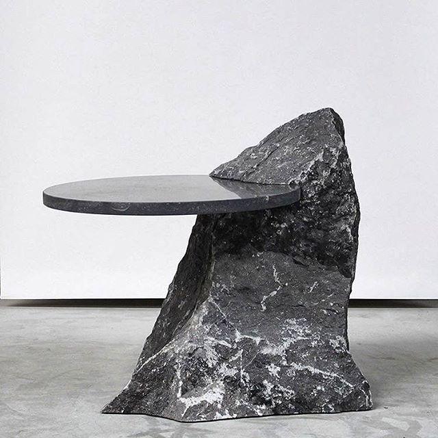 Fragments #Tisch von Lex Pott  #möbel #couchtisch #Amazing #Einrichten #Produkt #Design #Interior #InteriorDesign #Dekoration #Art #Deko #deutschland #Germany #düsseldorf #berlin #hamburg #dortmund #essen #frankfurt #dresden #leipzig #stuttgart #bremen #münchen #Mönchengladbach #cologne