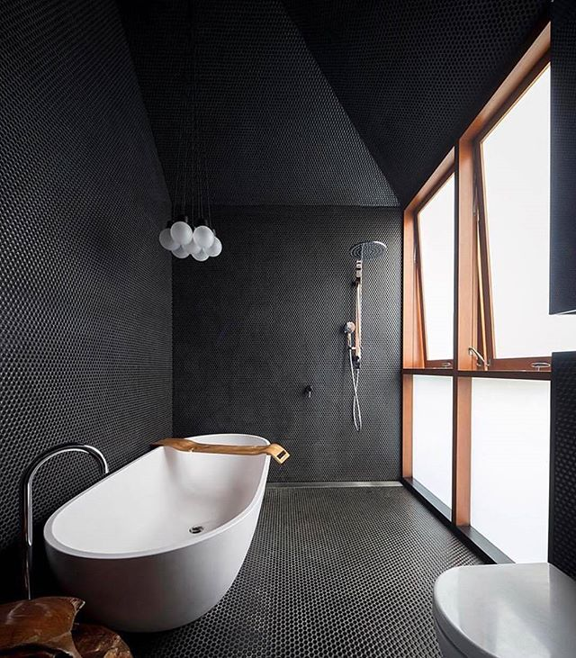 #Badezimmer von @carterwilliamson_architects  #bad #badezimmer #waschtisch #Einrichten #Produkt #Design #Interior #InteriorDesign #Dekoration #Art #Deko #deutschland #Germany #düsseldorf #berlin #hamburg #dortmund #essen #frankfurt #dresden #leipzig #stuttgart #bremen #münchen #Mönchengladbach #cologne