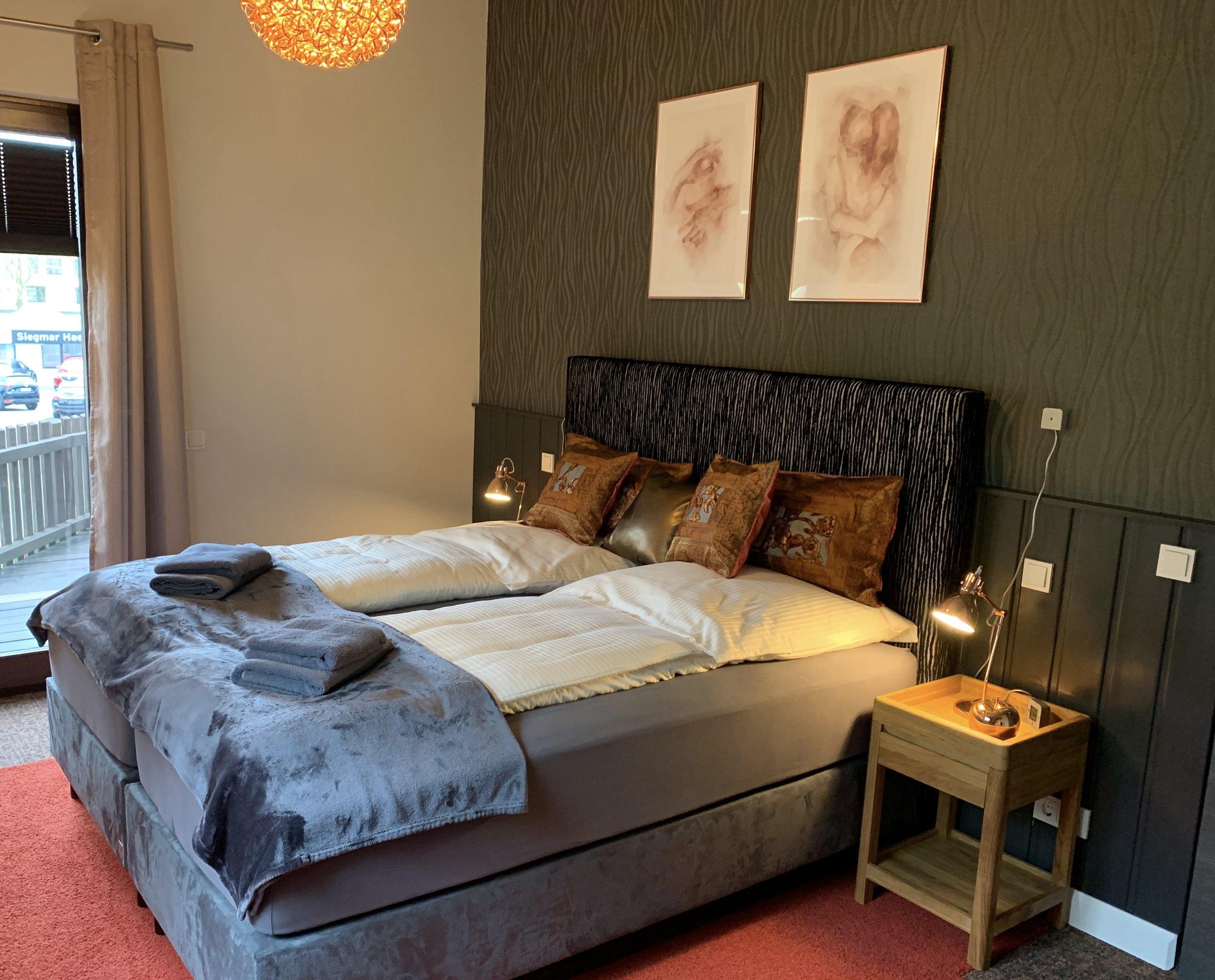 Ferienwohnung-Düsseldorf-Messe-mieten-Besotel-Apartments-FEWO-premium-00022.jpeg
