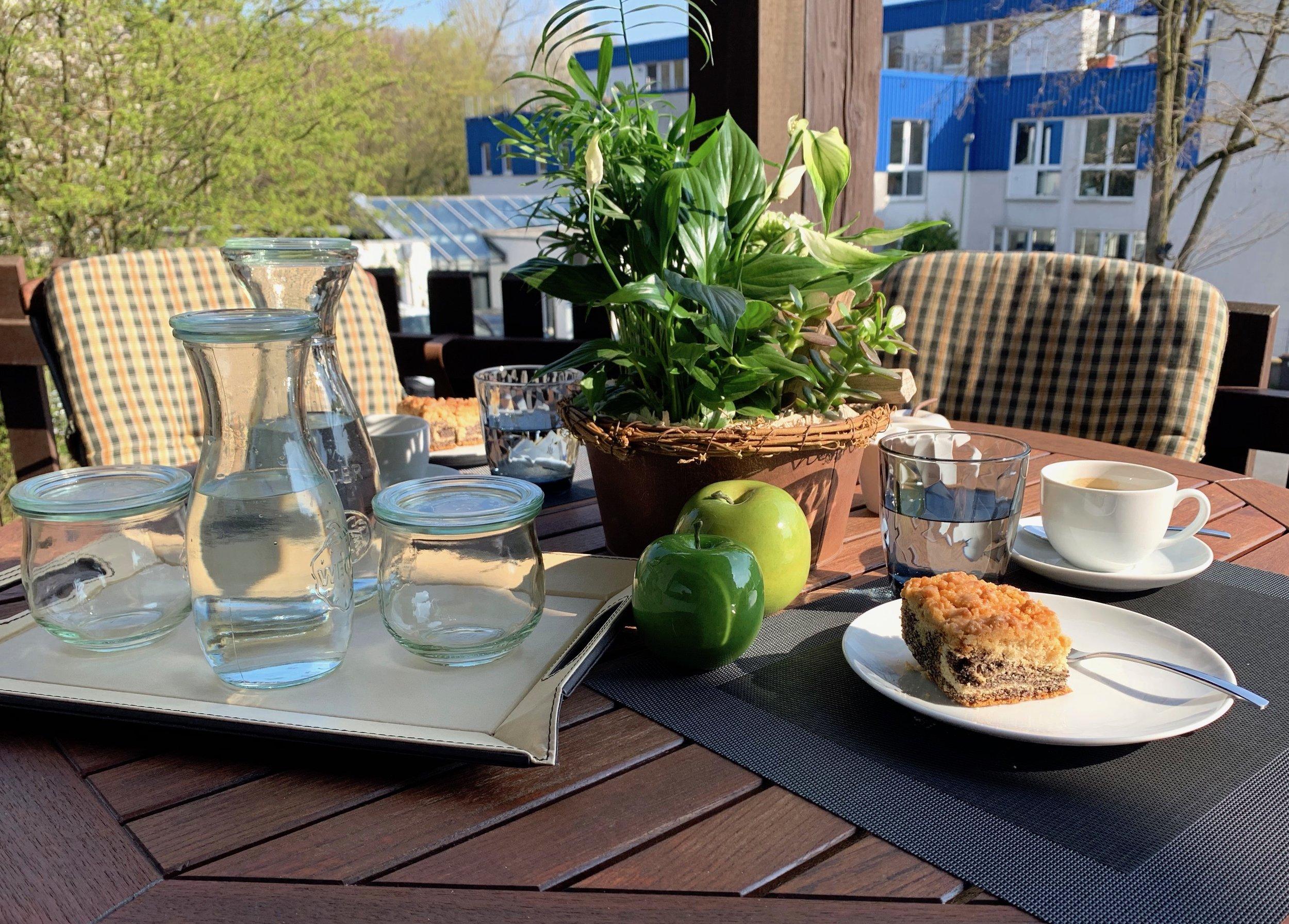 Ferienwohnung-Düsseldorf-Messe-mieten-Besotel-Apartments-FEWO-premium-00025.jpeg