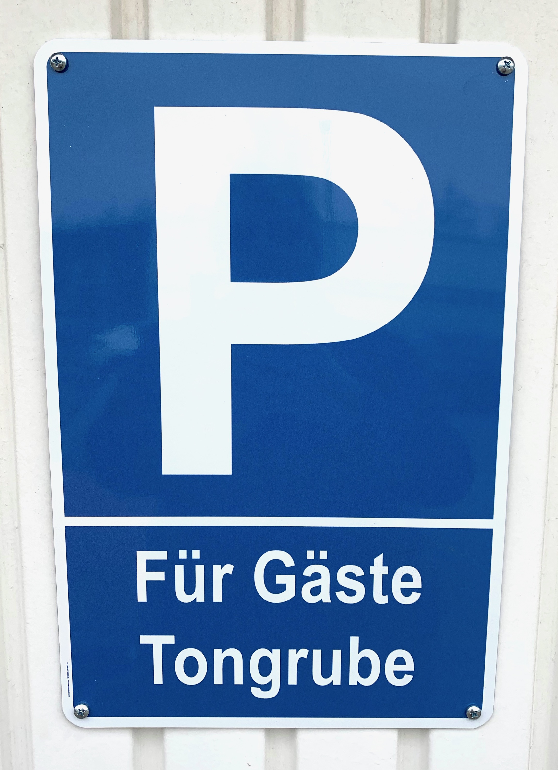 Ferienwohnung-Düsseldorf-Messe-mieten-Besotel-Apartments-FEWO-premium-00026.jpeg