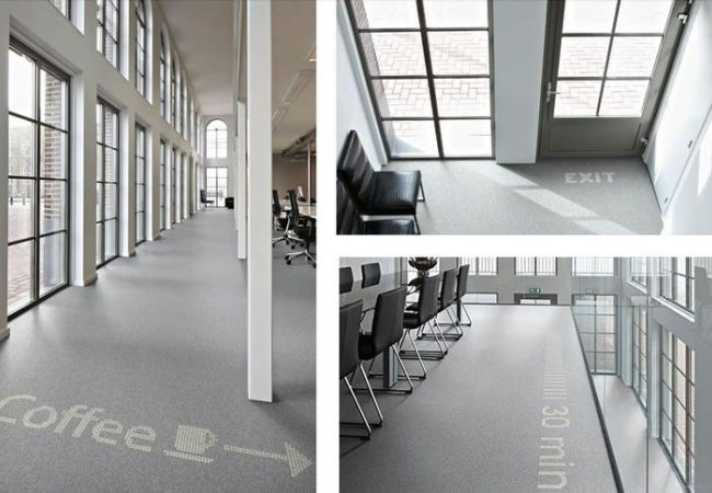 Luminous Carpets von Philips.jpeg