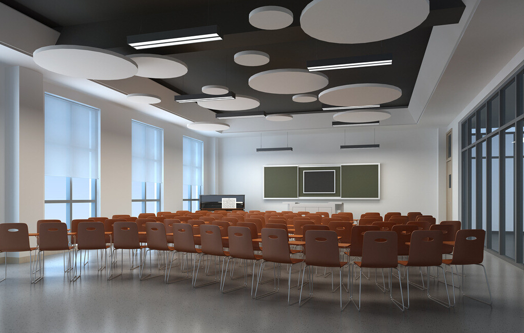 Classroom-suspended-ceiling-design.jpg