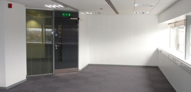 vacant-office (1).jpg
