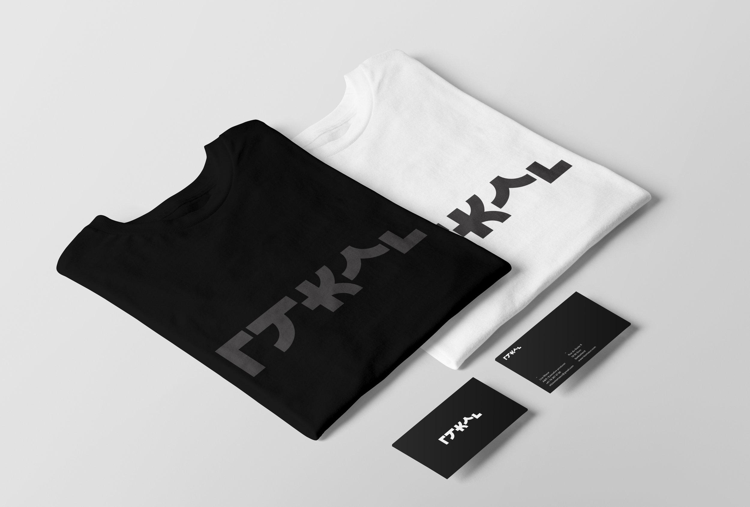 05 Clothing and T-Shirt Mockup3.jpg