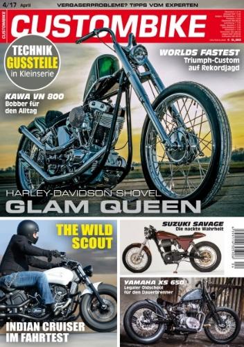 mot_man_custombike-online_cover-212x300.jpg