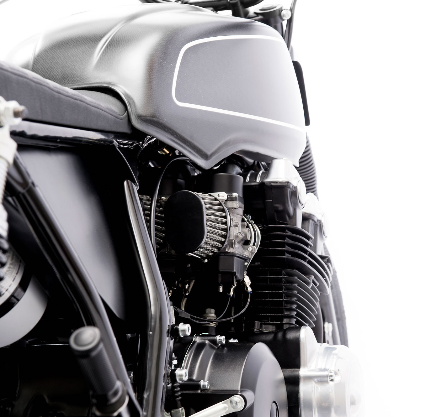 motoism_starrider-back-2.jpg