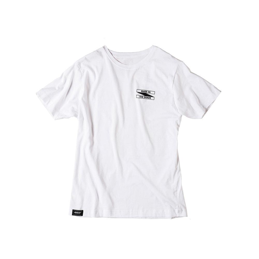 65d2d2d03291 The Glorious 5 - ELECTRICITY Shirt 3/5 Unisex