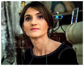 Anna Sansone