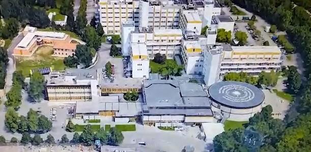 area-ricerca-bologna-611x300.jpg