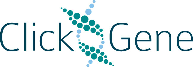 - Marie Sklodowska Curie Actions – Innovation Training Networks (ITN)-ETNTitle: Click Chemistry for future gene therapies to benefit citizens, researches and industryPeriod: 01.01.2015 – 31.12.2018