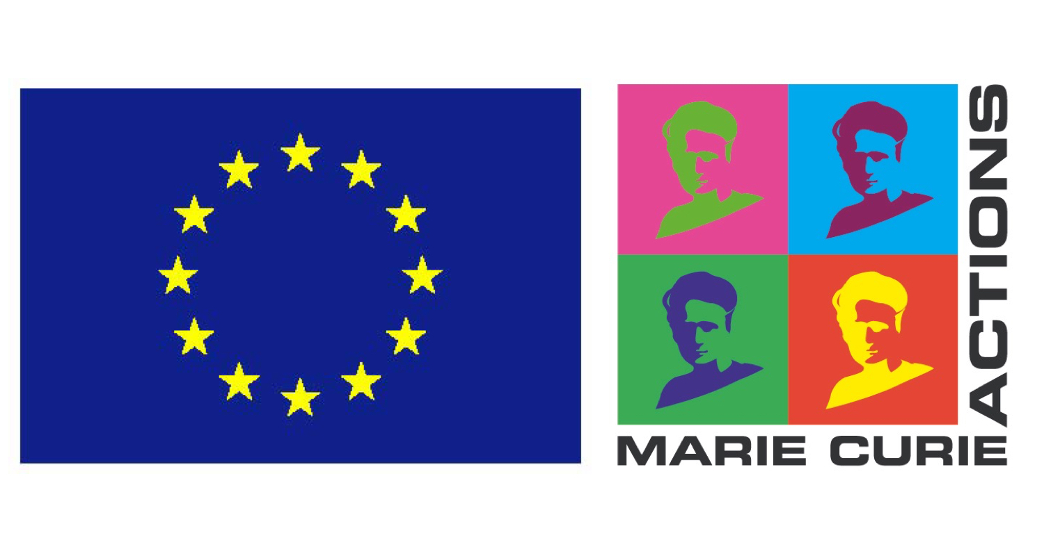- Marie Curie Actions – Intra European FellowshipsTitle: Formation and roles of the 5',8-cyclo-2'-deoxyguanosine lesion (CYCLOGUO)Period: 01.04.2012 – 31.03.2014