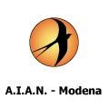 - Progetto Somatostatina: A.I.A.N. - Modena - Fondazione Di BellaTitle: Studi su forme di aggregazione e formulazioni a rilascio ritardato di somatostatinaPeriod: 12.09.2017 – 12.09.2018