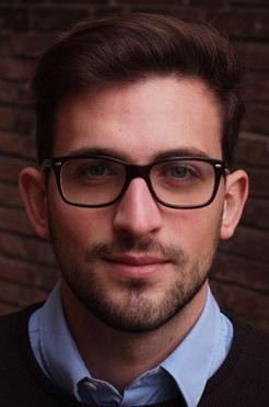 Fabrizio Vetica