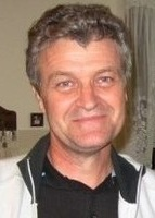 Vincent Bowry