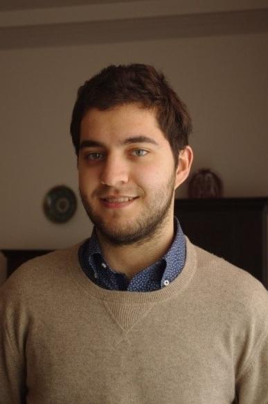 Cesare Meliota